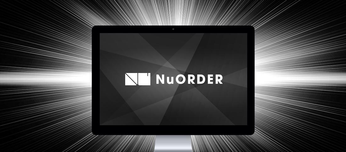 NuORDER_Blog_Revolution
