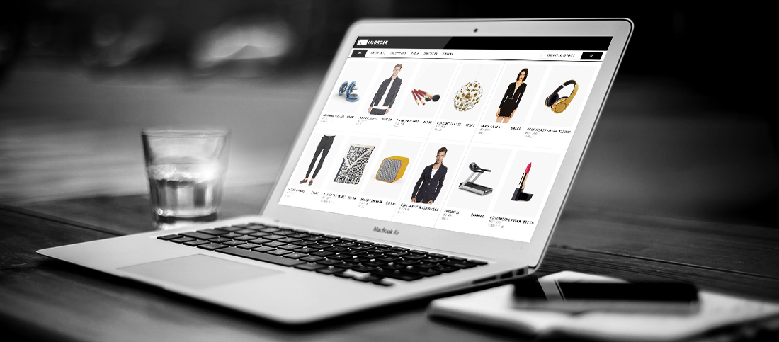 NuORDER_Blog_B2B-Sales