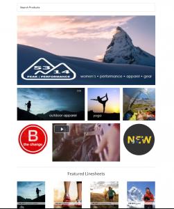 Homepage_SS