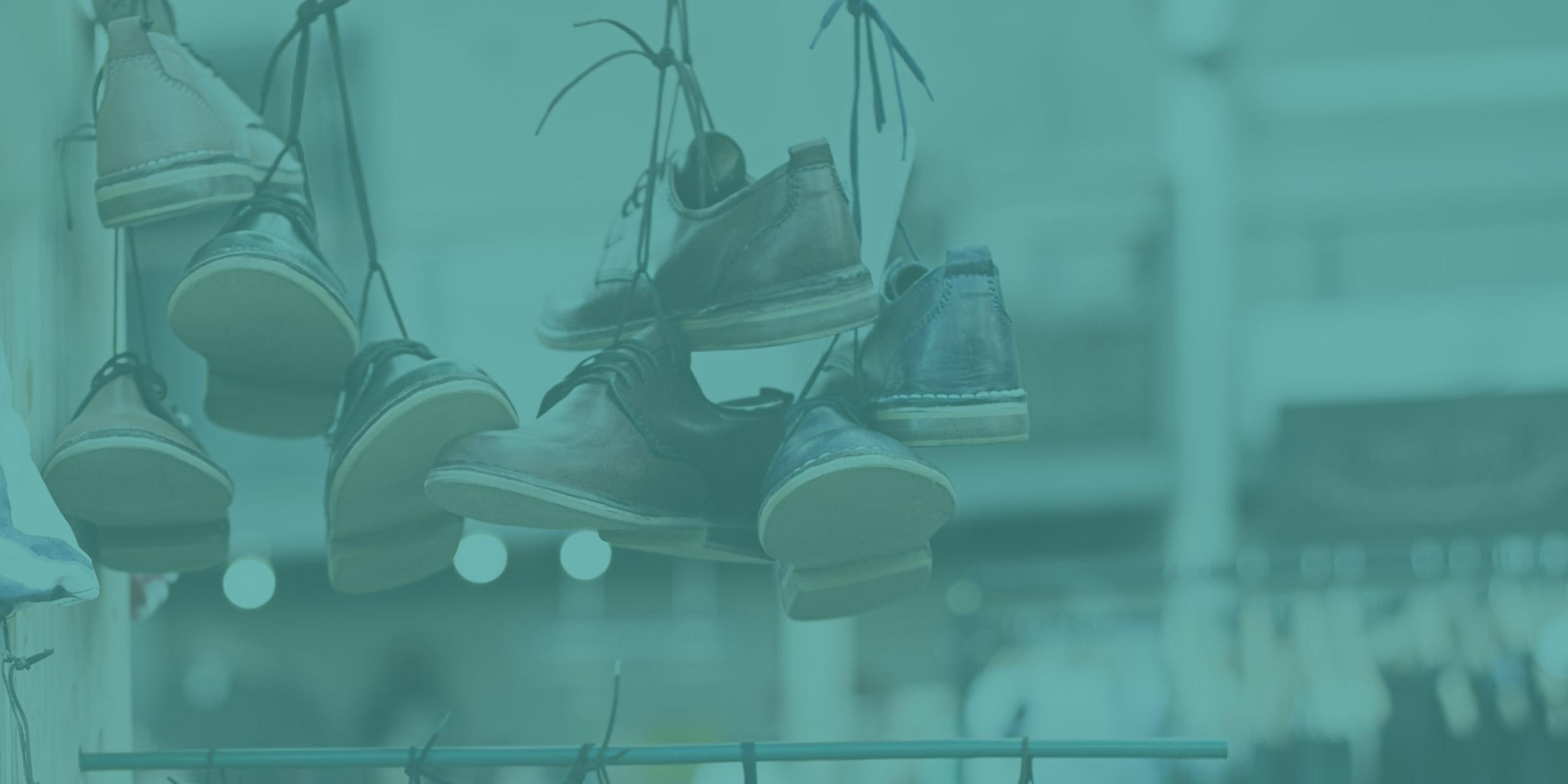 bgHero_foot