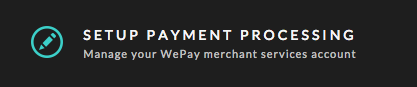 nuorder payment processing