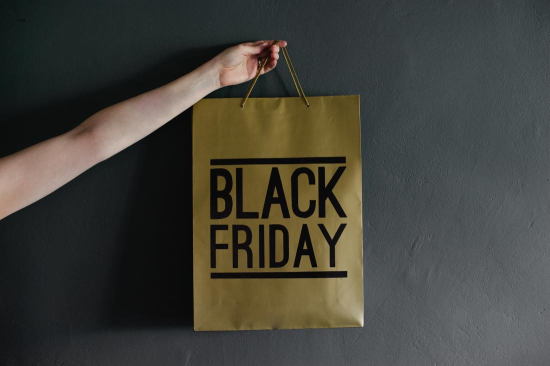 Black-Friday-Restocking
