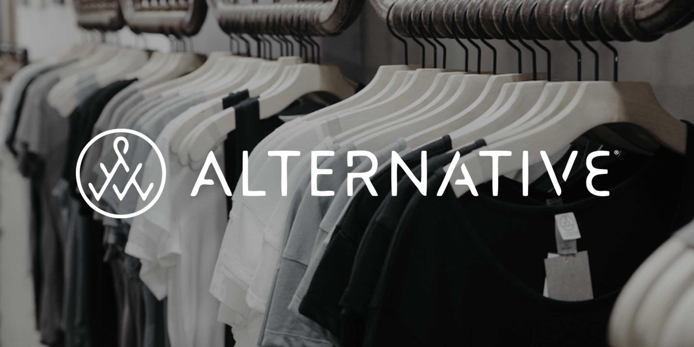 Retail Sales Strategy with Evan Toporek, CEO of Alternative