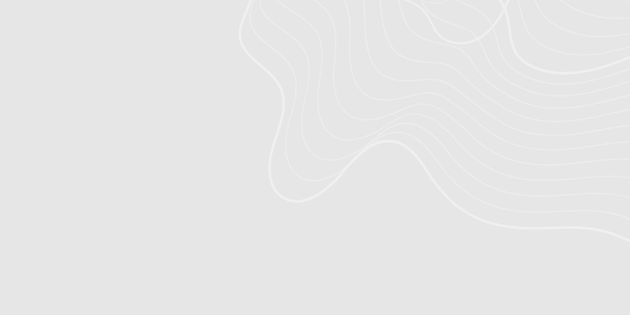 Hero_Survey-Covid19_Webinar-BG